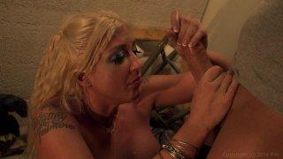 Streaming porn video still #2 from Spider-Man XXX 2: An Axel Braun Parody