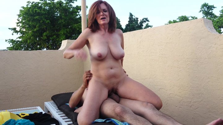 Streaming porn video still #1 from Thick & Horny Cheating Wives