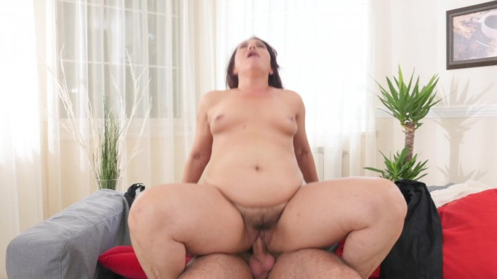 Streaming porn video still #4 from Thick & Horny Cheating Wives