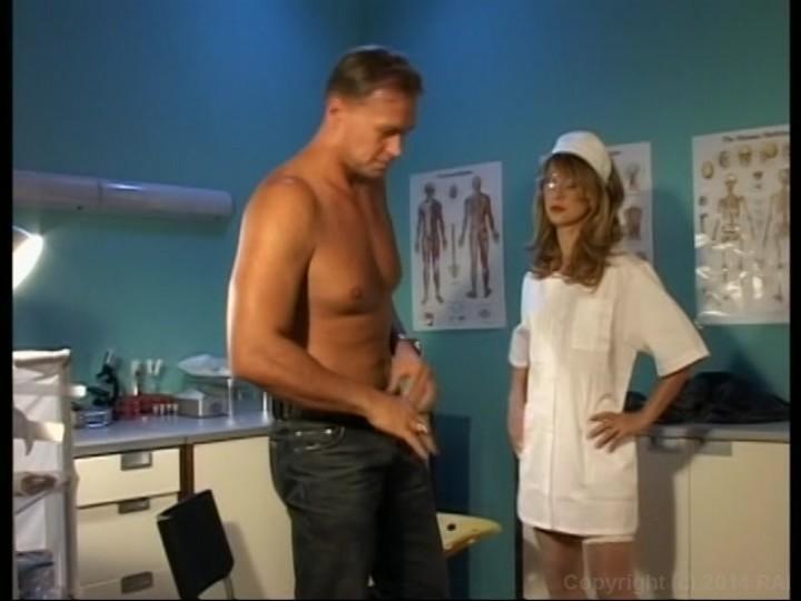 Смотреть Порно Горячие Медсестры