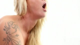 Streaming porn video still #9 from MILF Performers Of The Year 2016