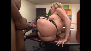 Streaming porn video still #9 from Black Snake Love