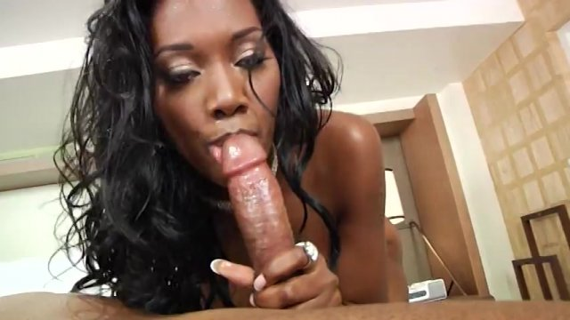 Streaming porn video still #2 from Extreme Black Ass