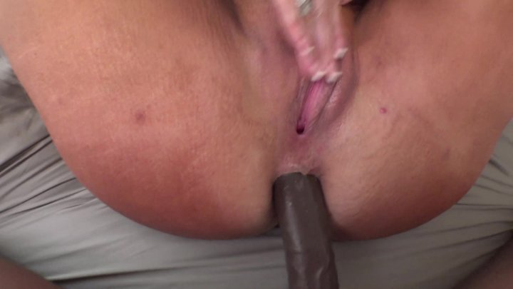 Streaming porn video still #1 from MILFs' Dark Desires 3
