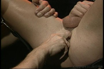 Scene Screenshot 7228_03120