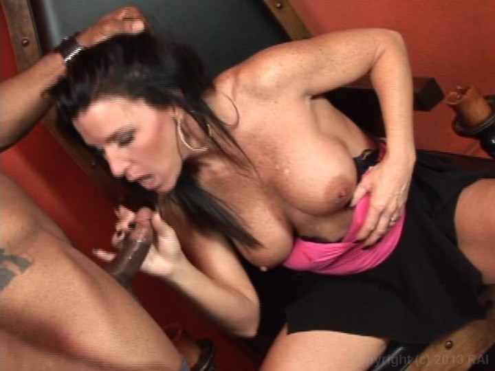 Anal sex with ssbbws