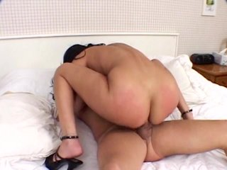Streaming porn video still #8 from Anal Club 2