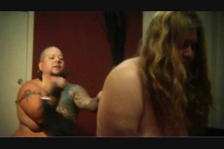 Streaming porn video still #1 from CrashPadSeries Volume 5: The Revolving Door