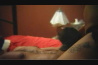 Streaming porn video still #8 from CrashPadSeries Volume 5: The Revolving Door