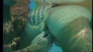 Scene Screenshot 2837236_02270
