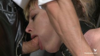 Streaming porn video still #2 from Punishments Incorporated