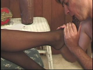 Streaming porn scene video image #1 from Horny daddy playing with his two step daughters