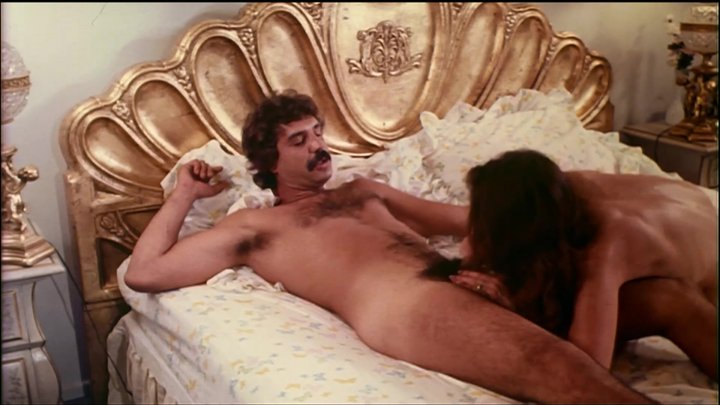 Taboo 1979  Adult Dvd Empire-5071