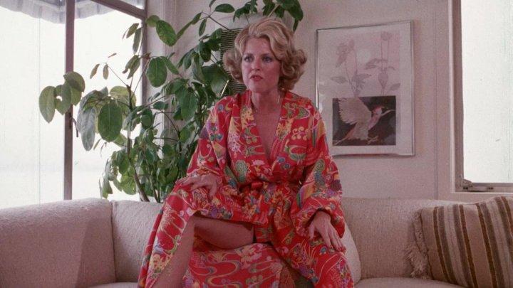 Фильмы с джульеттой андерсон, здоровые дамы с большими задницами порно фото