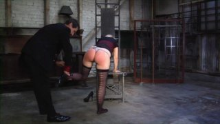 Screenshot #14 from Perversion And Punishment 4