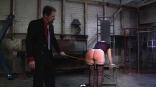 Streaming porn video still #2 from Perversion And Punishment 4