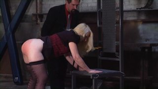 Screenshot #15 from Perversion And Punishment 4