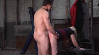 Screenshot #16 from Perversion And Punishment 4