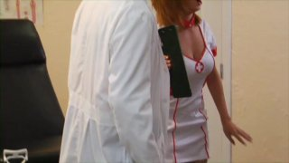 Streaming porn video still #1 from Perversion And Punishment 4