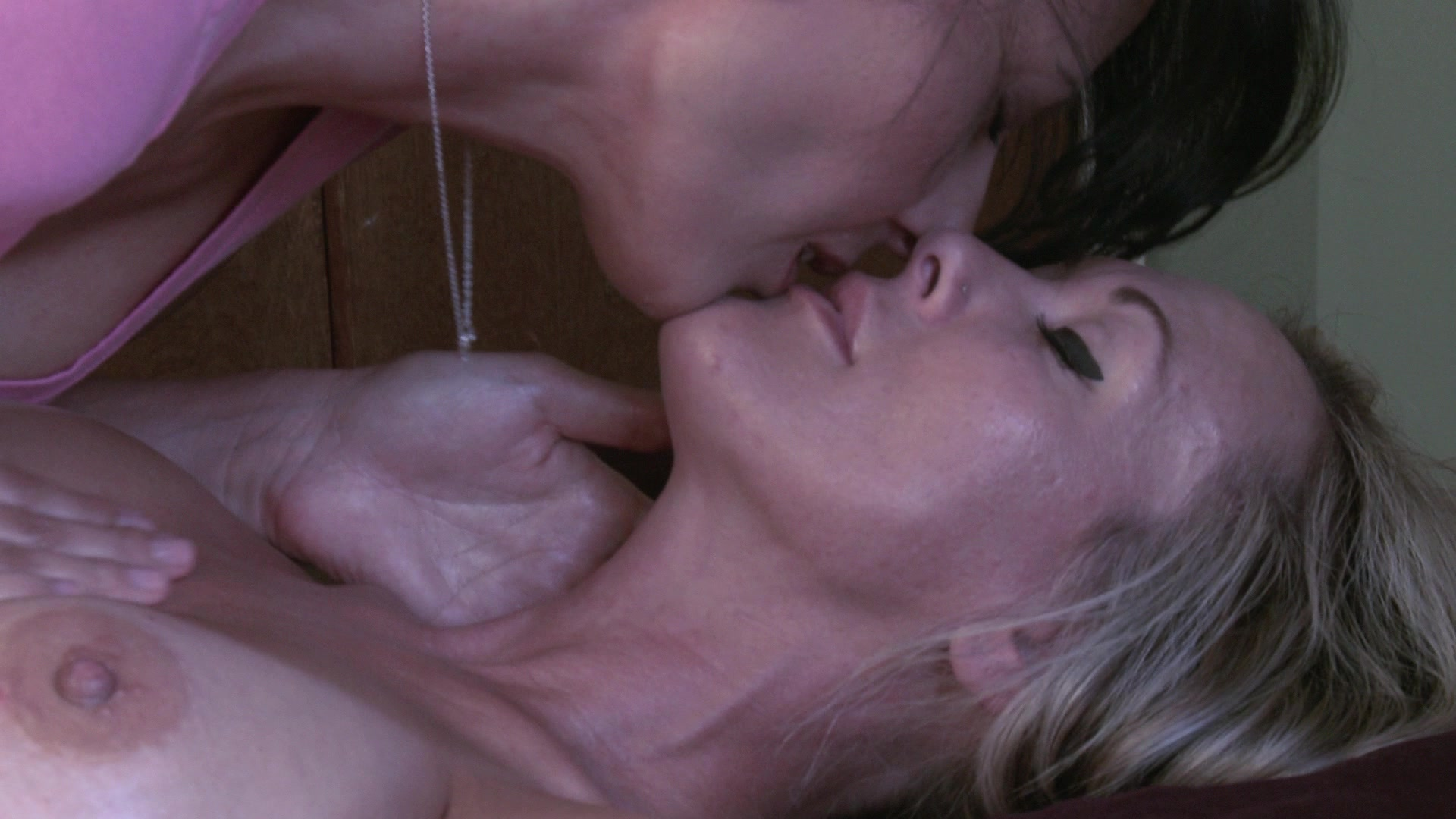 zoey holloway free porn