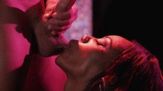 Streaming porn video still #3 from Barbarella XXX: An Axel Braun Parody
