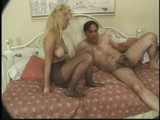 Streaming porn scene video image #7 from Fucking my cousin wife