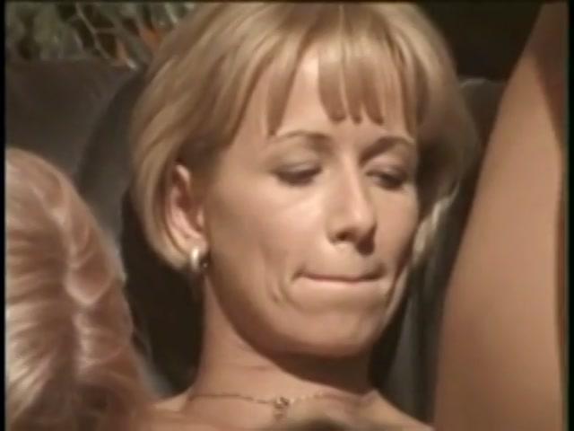 Streaming porn video still #1 from Girls Eat Girl