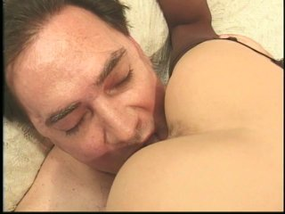 Streaming porn scene video image #6 from Nasty daughter riding her father cock