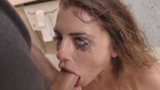 Streaming porn video still #3 from Anal Destruction 3