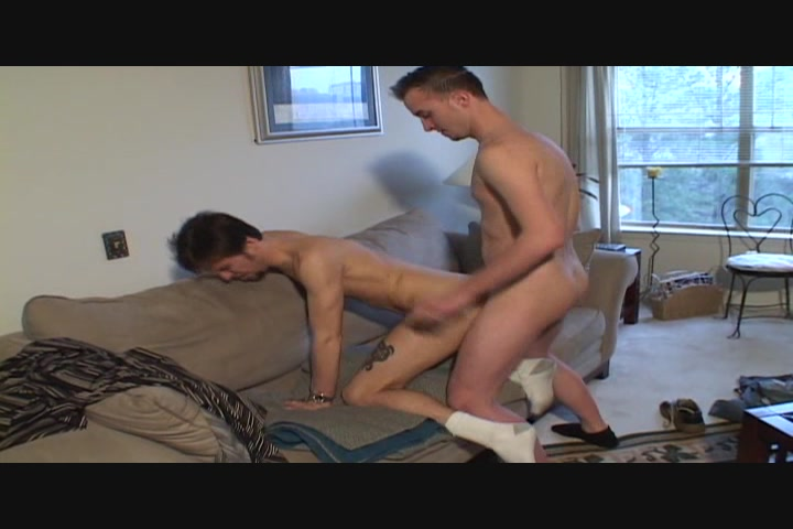 gay sex videos free from start