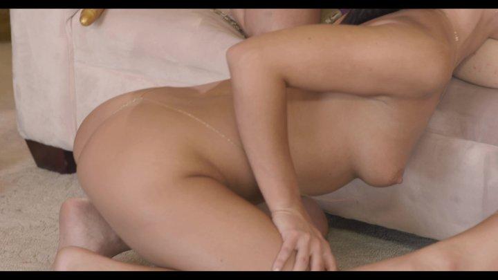 Streaming porn video still #1 from Missy Martinez: Fucked Ra