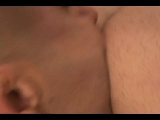 Scene Screenshot 1047267_02990