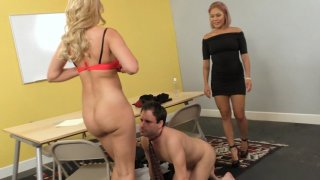 Streaming porn video still #2 from Superiority Complex