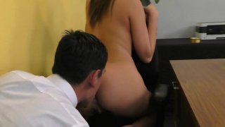 Streaming porn video still #5 from Superiority Complex