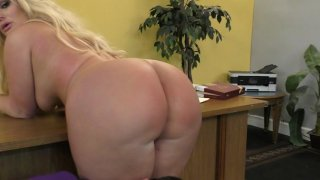 Streaming porn video still #3 from Superiority Complex