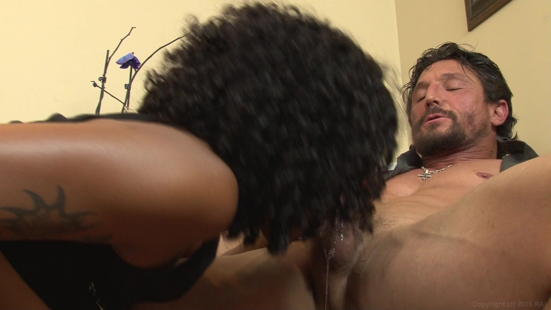 foreplay porno free video