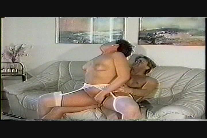 Escort stora bröst dejtsida