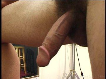 Scene Screenshot 37282_03970