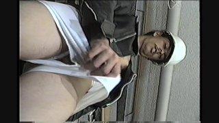 Scene Screenshot 37284_04050