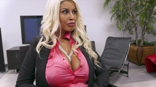 Streaming porn video still #1 from Dredd 4
