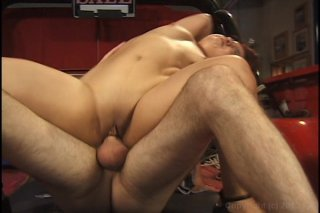Streaming porn video still #7 from Little Fuck 2, A
