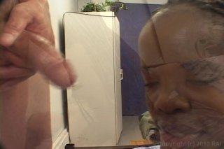 Streaming porn video still #9 from Little Fuck 2, A