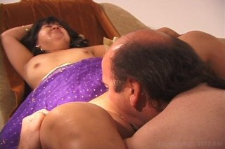 Streaming porn video still #2 from Little Fuck 2, A