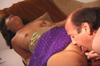 Streaming porn video still #3 from Little Fuck 2, A