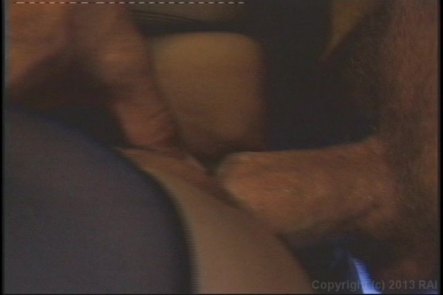 Streaming porn video still #1 from Little Fuck 2, A