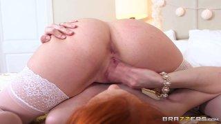 Streaming porn video still #3 from Good Girls Gone Bad 3