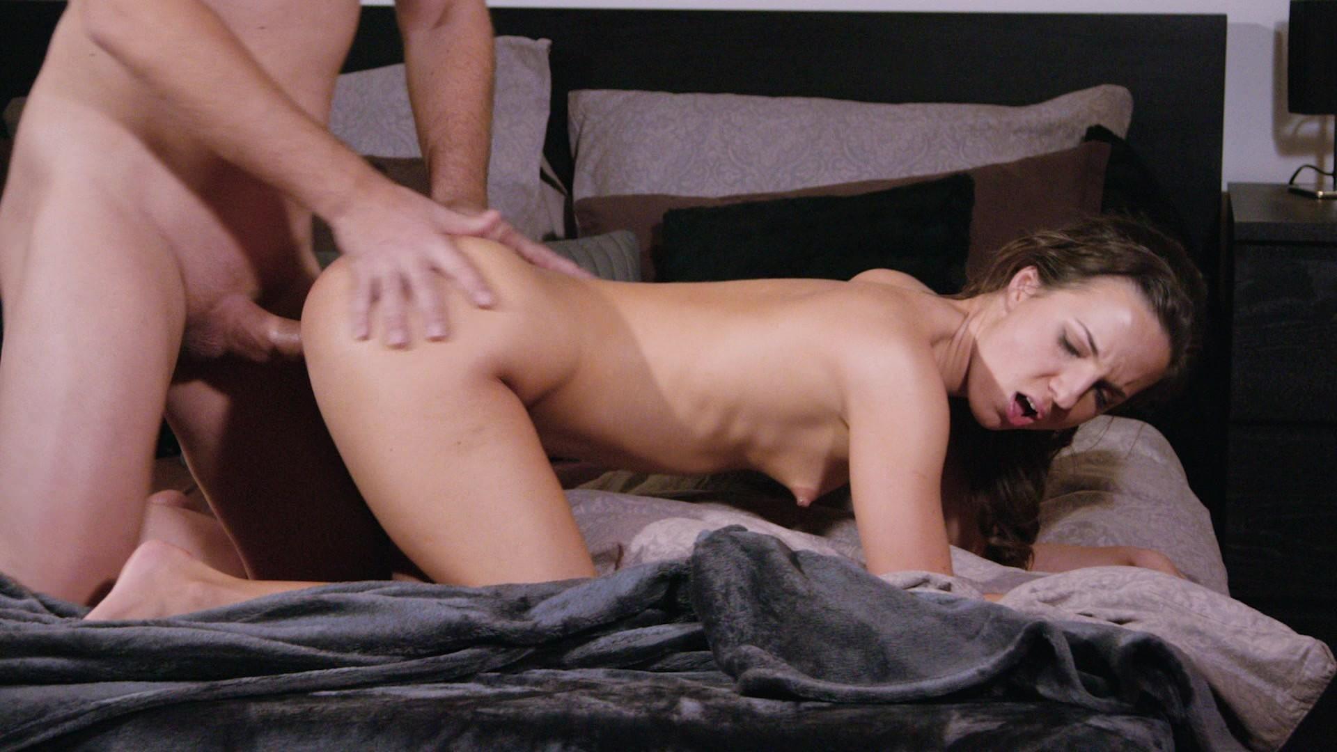 Porn therapist 8