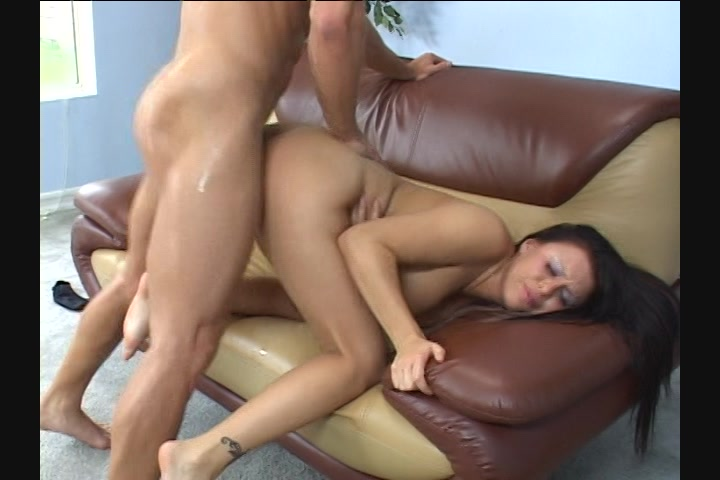 Big tit round ass sex