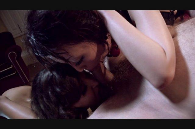 Streaming porn video still #1 from Asian Addiction