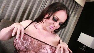 Streaming porn video still #6 from Kentucky T Girls